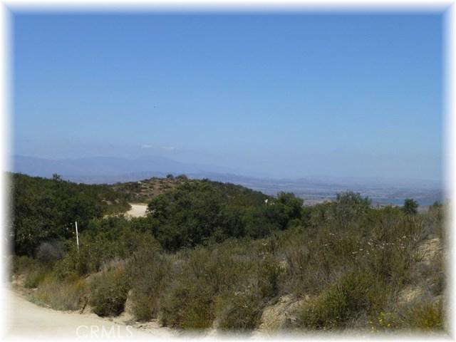 0 Via View, Temecula, CA  Photo 25