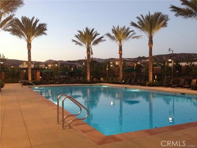 128 Yellow Pine Irvine, CA 92618 - MLS #: PW18210665