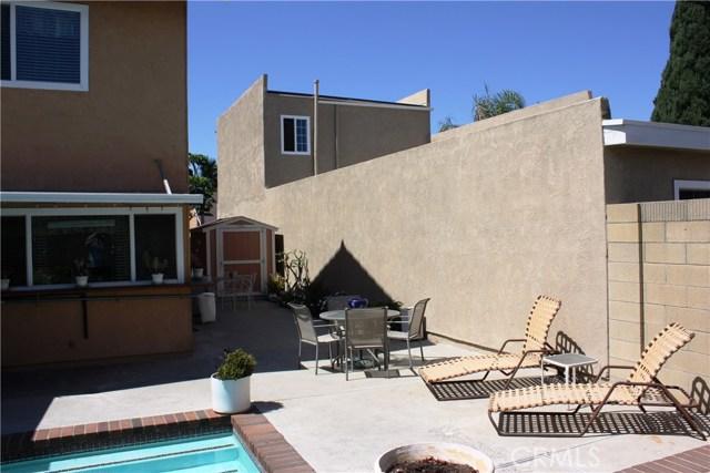 1320 S Pembrooke Ln, Anaheim, CA 92804 Photo 15