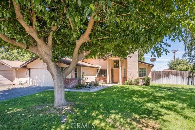 3261 Oak Knoll Drive, Paso Robles, CA 93446
