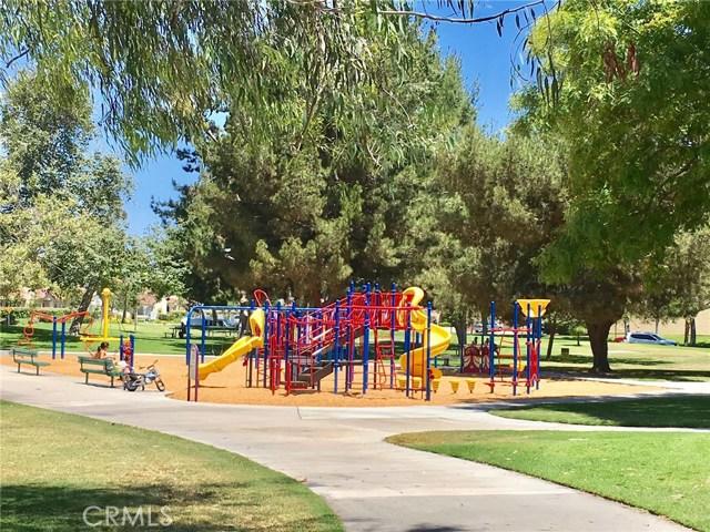 1831 W Falmouth Av, Anaheim, CA 92801 Photo 17