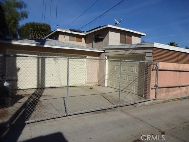 3908 E 5th St, Long Beach, CA 90814 Photo 13