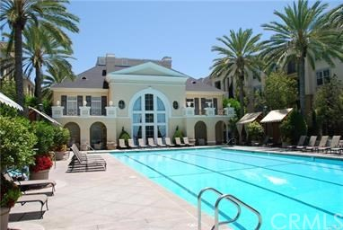 3237 Watermarke Pl, Irvine, CA 92612 Photo 37