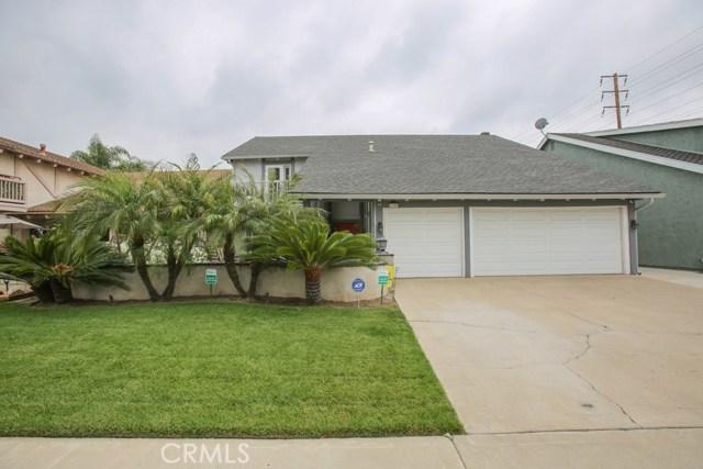 Photo of 2305 N Linwood Street, Santa Ana, CA 92705