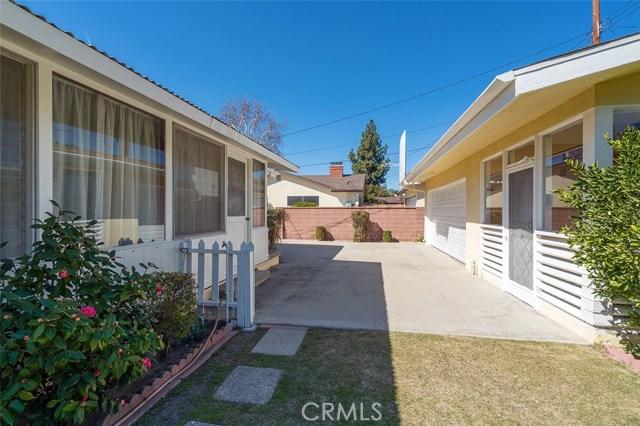 526 N Janss Wy, Anaheim, CA 92805 Photo 27