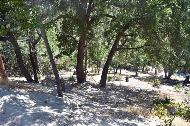 0 Lovers Lane Rimforest, CA 0 - MLS #: SW17209641