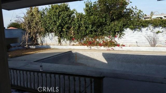 1608 S Songish St, Anaheim, CA 92804 Photo 11