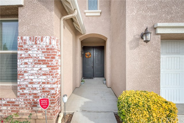 6062 N Torrey Pines Avenue, Fresno CA: http://media.crmls.org/medias/6da9cfaa-9828-44d7-b44d-b28915cbf2a8.jpg