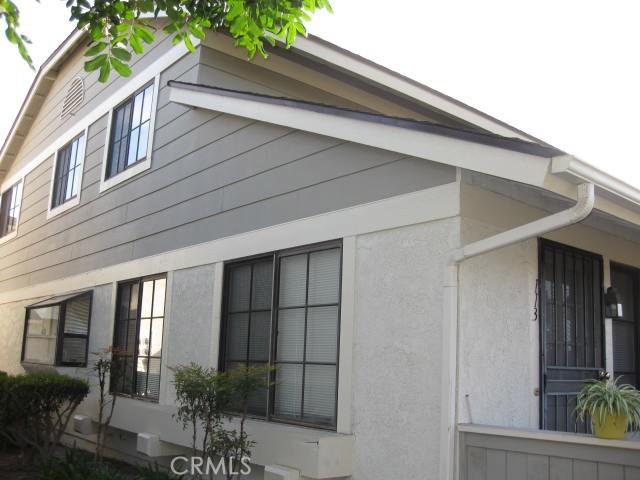 1700 Cerritos Avenue 113, Anaheim, CA, 92804