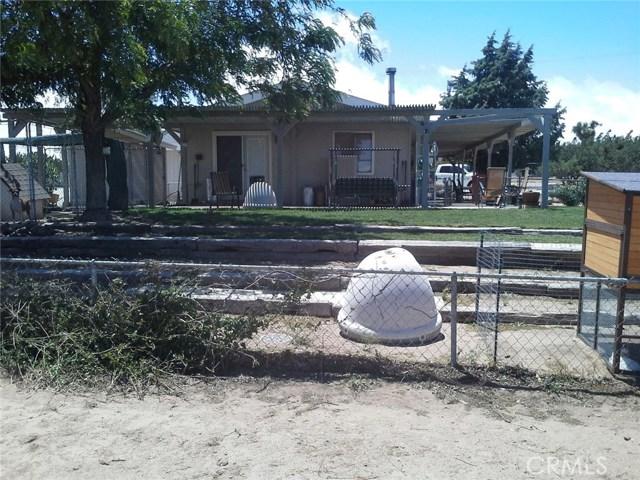 6973 Kouries Way, Oak Hills CA: http://media.crmls.org/medias/6dad1809-4b69-41a3-8c60-e5d770251d0d.jpg