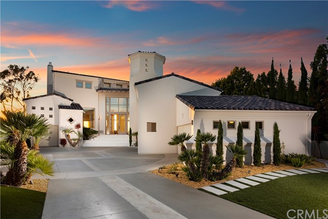 3 Seahaven, Newport Coast, California 92657, 5 Bedrooms Bedrooms, ,5 BathroomsBathrooms,Residential Purchase,For Sale,Seahaven,IV21120010