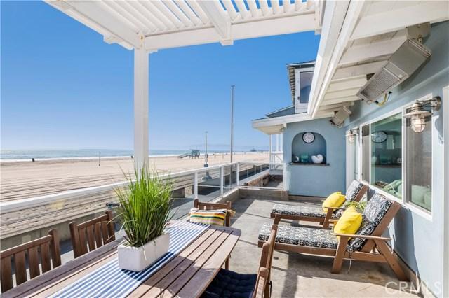 3031 The Strand, Hermosa Beach, CA 90254 photo 17