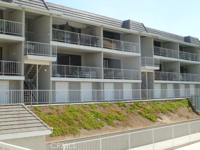 22570 Bass Place Unit 2 Canyon Lake, CA 92587 - MLS #: SW17216605