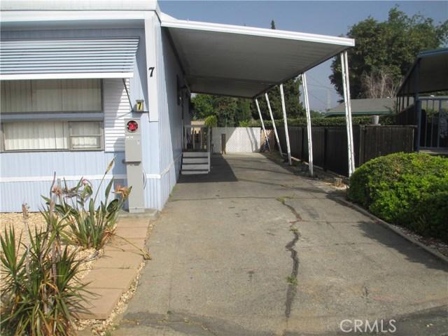 1630 barranca Avenue, Glendora CA: http://media.crmls.org/medias/6db02f8a-48e1-40f1-ad9a-6700e8168382.jpg