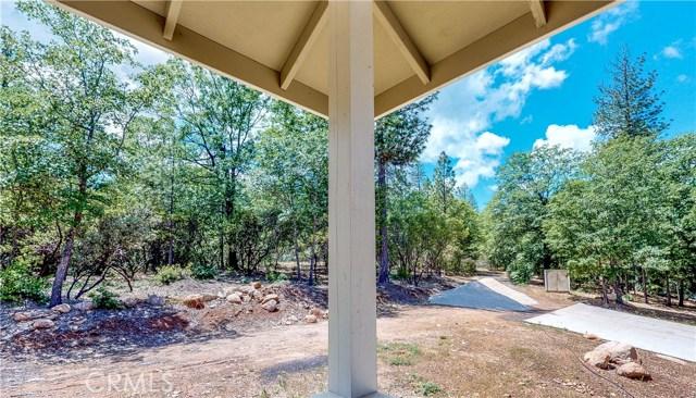 10550 Seigler Spring Road, Kelseyville CA: http://media.crmls.org/medias/6db04d96-1b1f-429a-96dd-a71ffe4f707b.jpg
