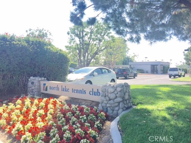 48 Briarwood, Irvine, CA 92604 Photo 22