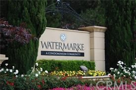 2109 Watermarke Place  Irvine CA 92612