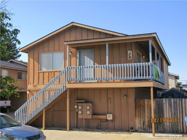 675 Longbranch Avenue, Grover Beach, CA 93433