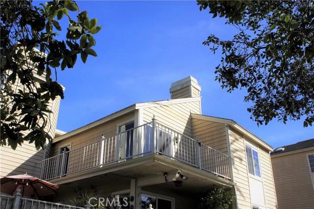 2500 E 4th St, Long Beach, CA 90814 Photo 0