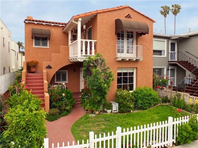 165 Prospect Av, Long Beach, CA 90803 Photo 0