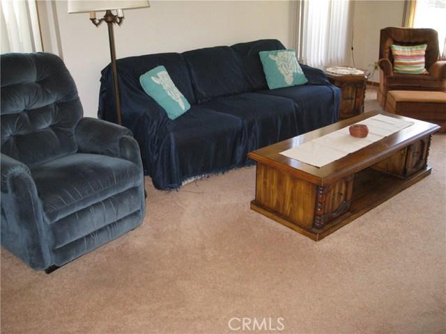 4209 Lafayette Pl, Culver City, CA 90232 photo 4