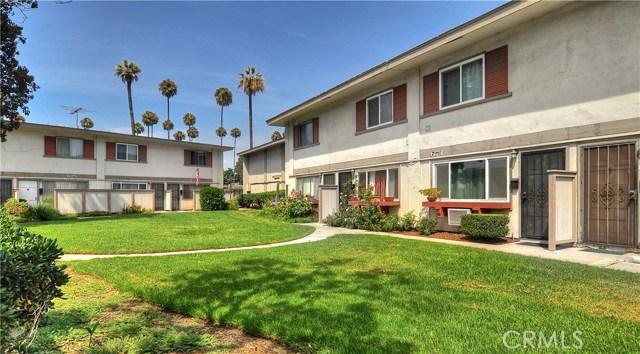 Photo of 671 W 6th Street #C, Tustin, CA 92780