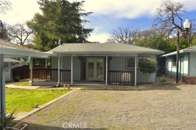 独户住宅 为 销售 在 11155 E Highway 20 Clearlake Oaks, 95423 美国