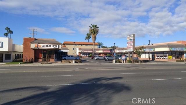 825 N Euclid St, Anaheim, CA 92801 Photo 1