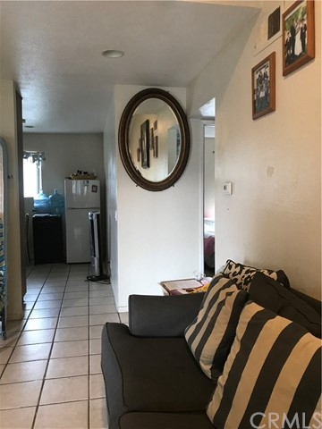 , CA  is listed for sale as MLS Listing SW18130033