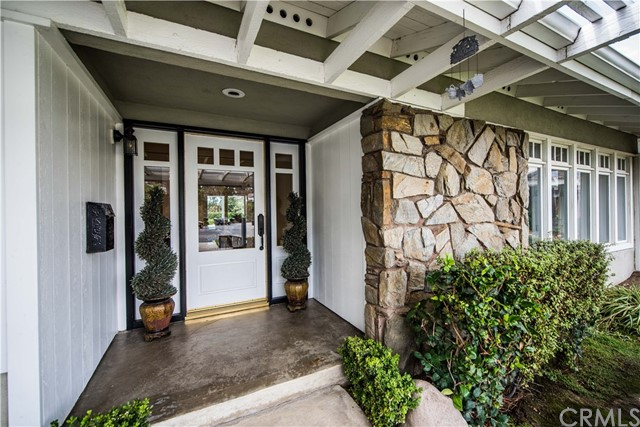 5211 E Evening View Road Anaheim Hills, CA 92807 - MLS #: PW17259698