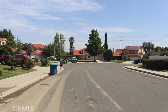 45551 Gleneagles Ct, Temecula, CA 92592 Photo 20