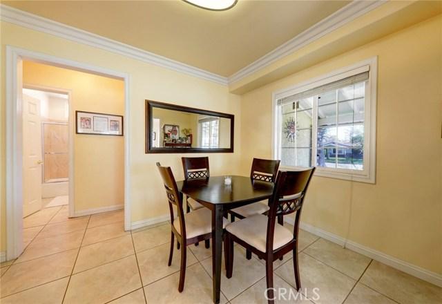 8324 Fontana Street, Downey CA: http://media.crmls.org/medias/6db81ee2-78f9-4a5d-9e72-99274f453467.jpg