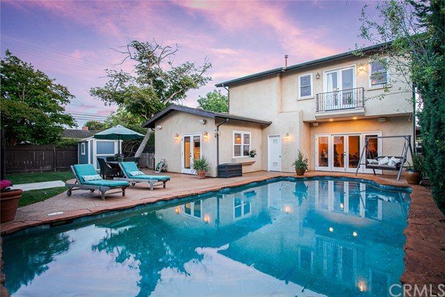 Photo of 398 Flower Street, Costa Mesa, CA 92627