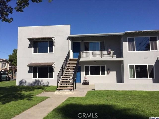 626 N Anna Dr, Anaheim, CA 92805 Photo 0
