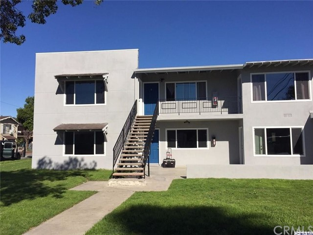 626 Anna Drive, Anaheim, CA, 92805