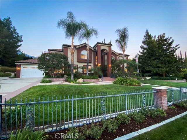 2476 Prospect Drive, Upland CA: http://media.crmls.org/medias/6dbcd6a3-c772-4110-90ce-dbb7ef0495d7.jpg