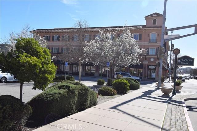 5855 El Camino Real Atascadero, CA 93422 - MLS #: NS18061071