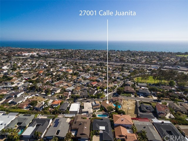 Photo of 27001 Calle Juanita, Dana Point, CA 92624