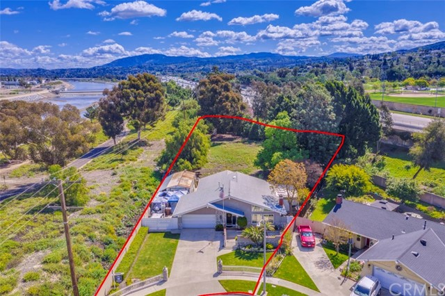 Photo of 4942 E Gayann Drive, Anaheim Hills, CA 92807
