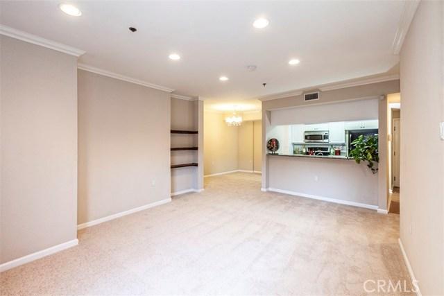 838 Pine Av, Long Beach, CA 90813 Photo 6