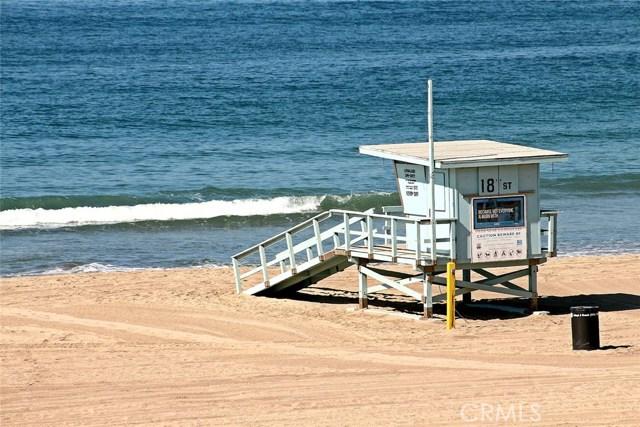 132 17th St, Manhattan Beach, CA 90266 photo 41