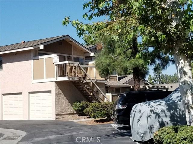 1830 Ewing Court, Hacienda Heights CA: http://media.crmls.org/medias/6dc1b0c2-c4c4-455f-b015-2c1b67f03056.jpg
