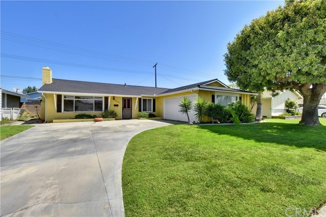 6591 Santa Catalina Av, Garden Grove, CA 92845 Photo