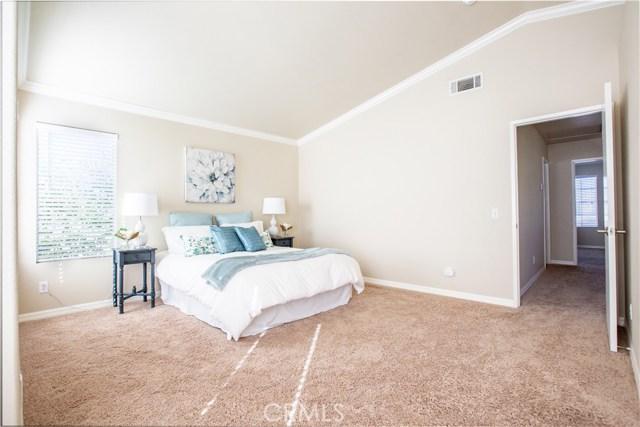 4165 Glenhaven Court Chino Hills, CA 91709 - MLS #: PW18250209