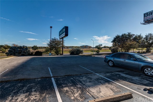 465 E Central Texas Expressway Outside Area (Outside Ca), TX 76548 - MLS #: NP18053023