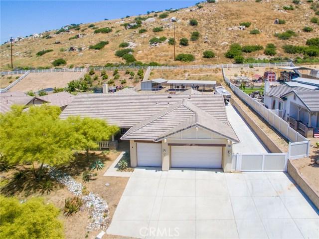 2805 Walking Horse Ranch Drive, Norco, CA 92860