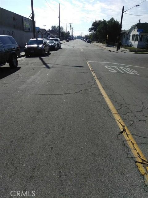712 N Brannick Av, Los Angeles, CA 90063 Photo 39