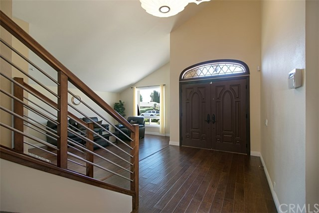 24552 Dardania Avenue Mission Viejo, CA 92691 - MLS #: TR17177588