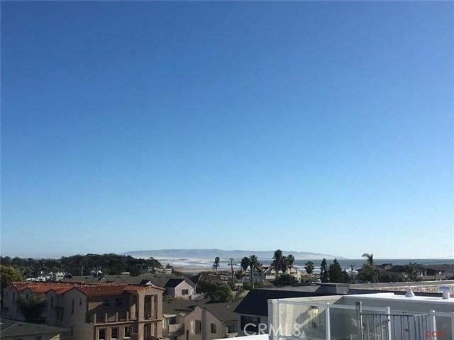 270 Stimson, Pismo Beach, CA 93449