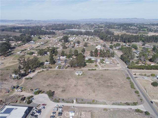 Industrial por un Venta en 2376 Precision Drive Arroyo Grande, California 93420 Estados Unidos